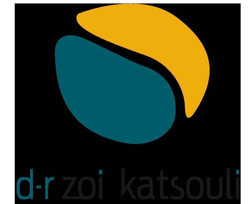 Praxis Katsouli Gütersloh